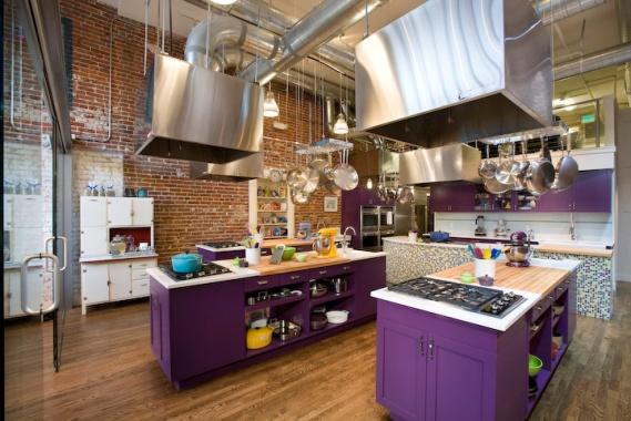CookingSchool11